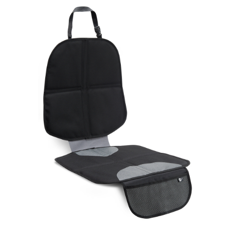 Complete Seat Protector