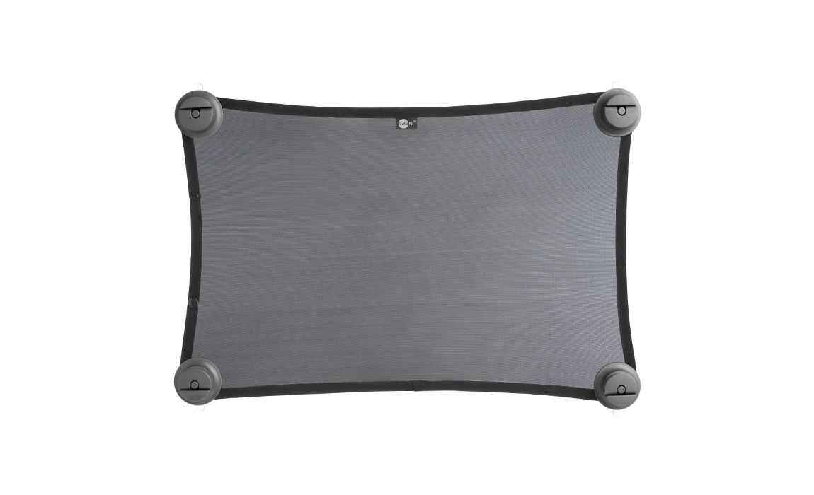 carousel image Adjust-to-Fit™ Sun Shade - 1